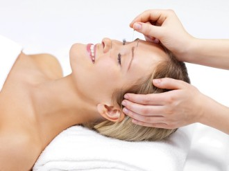 Fight ageing with acupuncture in Canterbury