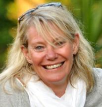 Carolyn Crafer acupuncture in Canterbury